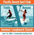 Pacific Beach Summer Classic 2008 June 14th!